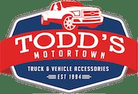Todd's Motortown